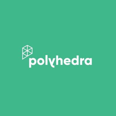Polyhedra Logo Pagina