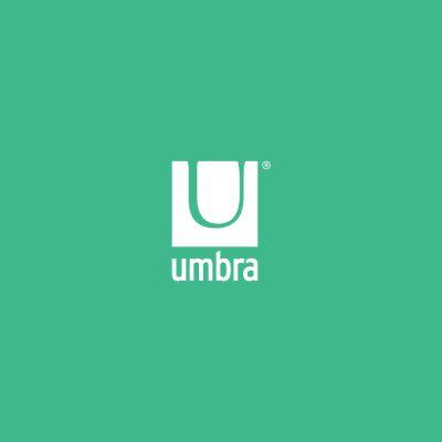 Umbra Logo Pagina